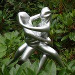 sculpture-sept-13-043_1377878257